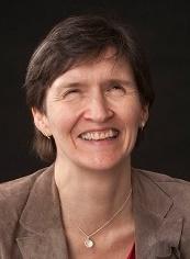 Professor Anna Lawson