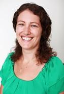 Joanna Whiteman