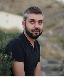 Mamikon Hovsepyan