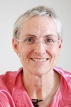 Patricia Schulz