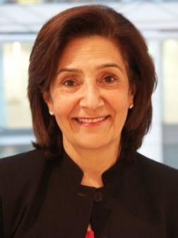 Saphieh Ashtiany