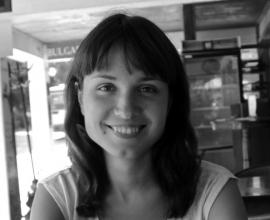 Tatsiana Shaputska