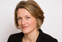 Helen Mountfield