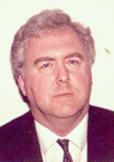 Bob Niven