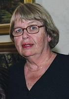 Deborah Harding