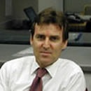 Joseph Schull