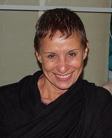 Sonia Correa